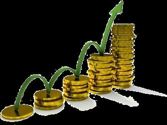 kako zaraditi novac na forexu